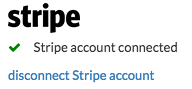stripe-connection-settings