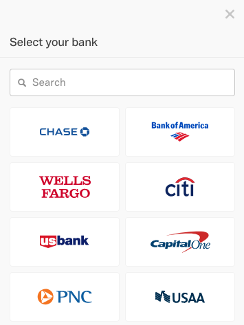add-bank-account-1