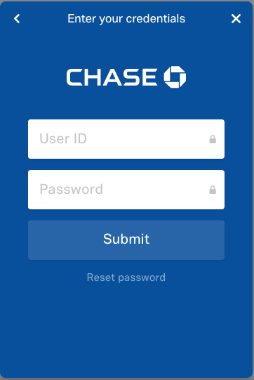 bank-account-login