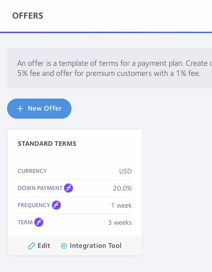 offer-list
