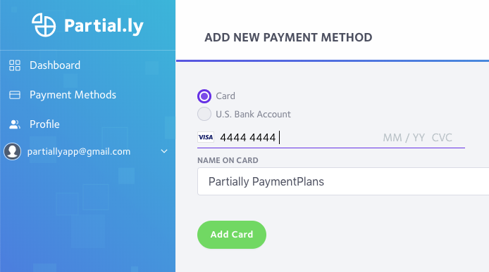 payment-method-add