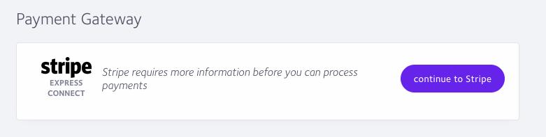 stripe-info-needed_integrations